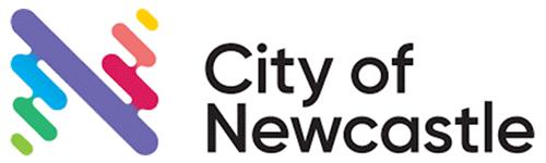 City of New