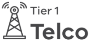 Telco logo