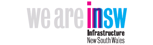 INSW_Official_Logo